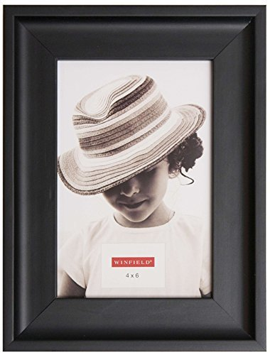 winfield-tabletop-and-wall-frames-by-earthcare-716b-4x6-scoop-black-photo-horizontal-and-vertical-wi