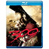300 (Blu-ray)by Warner Studios