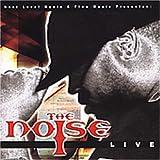 echange, troc Various Artists - Noise Live