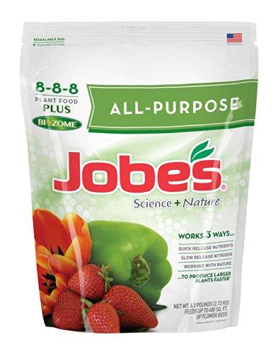 jobes-granular-all-purpose-fertilizer-with-biozome-6-pound-bag