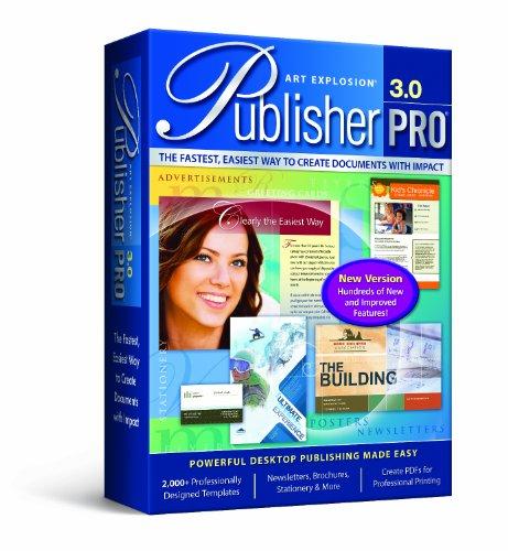 AE Publisher Pro 3 Platinum (Publisher Program compare prices)