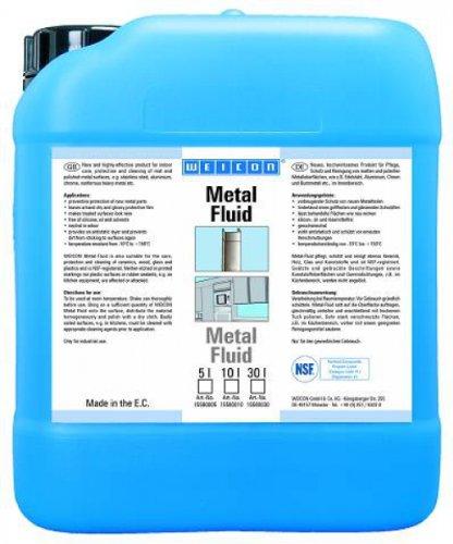 weicon-15580010-metal-fluid-produit-nettoyant-et-protecteur-pour-metaux-10-l