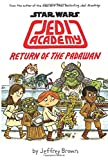 img - for Star Wars: Jedi Academy #2 book / textbook / text book