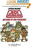 Star Wars: Jedi Academy Book 2: Retur...