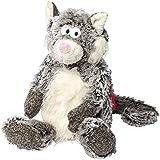 Sigikid 38468 - Katze Sweety Plüschtier