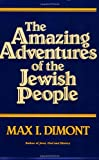 Amazing Adventures of the Jewish People