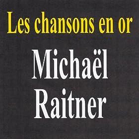 Michaël Raitner - On Doit Savoir Partir
