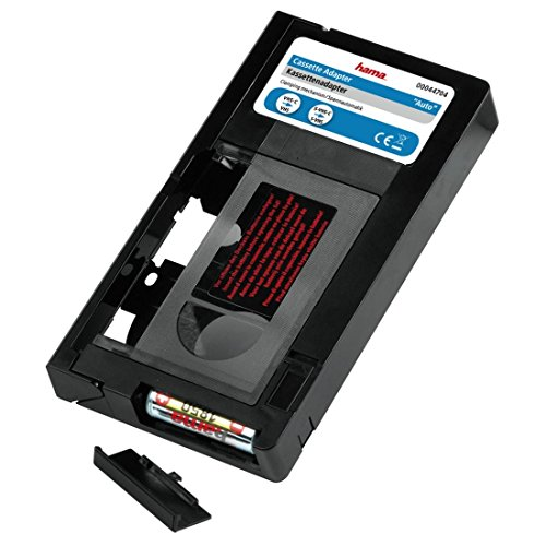 hama-adattatore-x-cassette-da-vhs-c-a-vhs-automatica