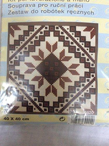 geometric-design-fancy-needlework-kit-30520
