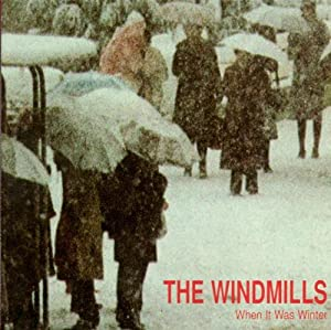 When It Was Winter