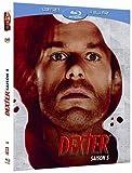 echange, troc Dexter saison 5 - Coffret 4 Blu-ray [Blu-ray]