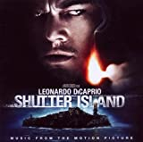 Shutter Island (Music From The Motion Picture)