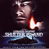 Shutter Island (Music From The Motion Picture)by Various Artists