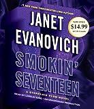 Smokin Seventeen: A Stephanie Plum Novel (Stephanie Plum Novels)