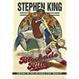 Blockade Billy: WITH Moralityby Stephen King
