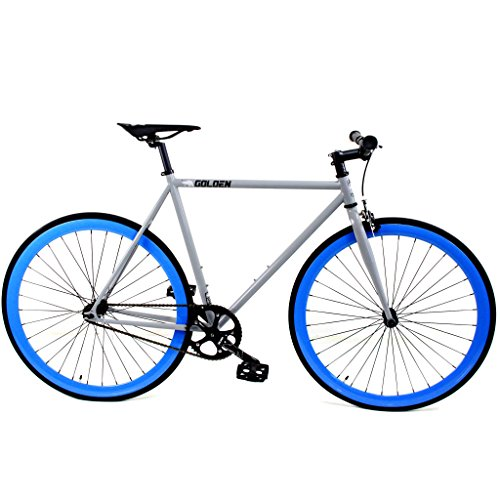 Golden-Cycles-Fixed-Gear-Bike-Steel-Frame-Fixie-with-Deep-V-Rims-Collection