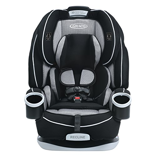 graco 4ever all in one car seat matrix baby shop. Black Bedroom Furniture Sets. Home Design Ideas