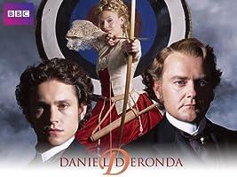 Daniel Deronda (2002) Season 1