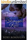 A Stranger's Kiss (Bandit Creek Book 12)