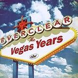 The Vegas Years