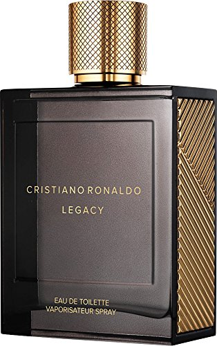 Cristiano-Ronaldo-Legacy-Mens-Eau-de-Toilette-Spray-34-Ounce