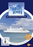 Array: Das Traumschiff - Box I (3 DVDs)