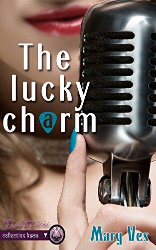 the-lucky-charm