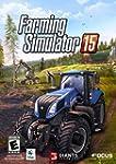 Farming Simulator 15 (Mac) [Download]