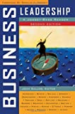Business Leadership: A Jossey-Bass Reader (J-B US non-Franchise Leadership)