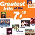 Greatest Hits 70's