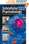 Subcellular Psychobiology Diagnosis H...