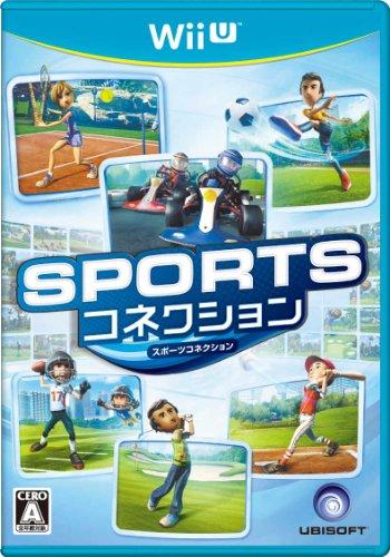 【ゲーム 買取】スポーツコネクション