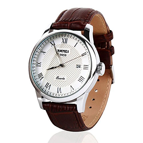 mens-unique-roman-numeral-fashion-design-quartz-analog-waterproof-wrist-business-casual-watch-with-s