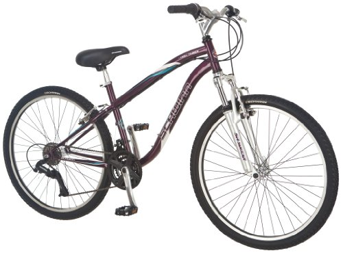 Schwinn Women's High Timber Bicycle