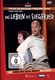 echange, troc Wedel/Mehmert/Herbst/Petri/+ Das Leben Des Siegfried [Import allemand]
