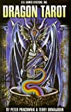 Dragon Tarot [With Instruction Booklet]