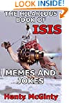 The Hilarious Book Of ISIS Memes And...