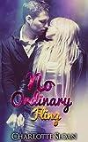 ROMANCE: PREGNANCY ROMANCE: No Ordinary Fling (Secret Baby Second Chance Romance) (New Adult Contemporary Romance Short Stories)