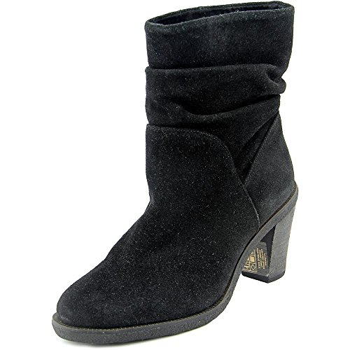 vince-camuto-parka-women-us-75-black-ankle-boot