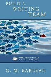 Build a Writing Team
