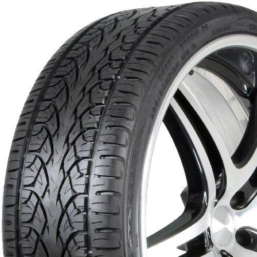 Delinte D8 All-Season Radial Tire - 265/35-22 102W (35 22 Tires compare prices)