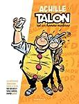 Achille Talon - Tome 1 - Achille Talo...