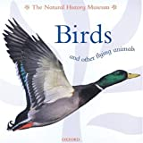 Birds and Other Flying Animals (Animal Close-ups) (0199108900) by Taylor, Barbara