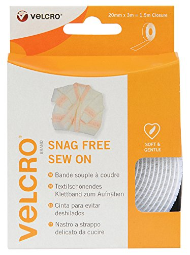 velcro-brand-ruban-auto-agrippant-pour-tissus-fragile-20mm-x-3m-blanc