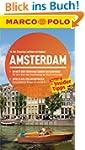 MARCO POLO Reisef�hrer Amsterdam