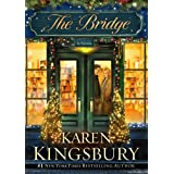 The Bridge: A Novel