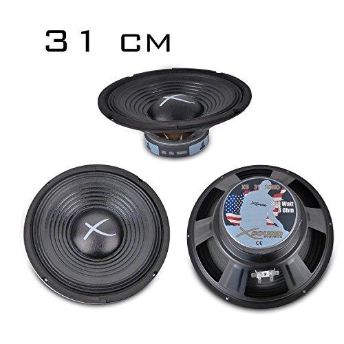 lot-de-2-boomers-x-sound-xs-31-sono-300w-30-cm