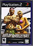Cheapest Outlaw Volleyball on PlayStation 2