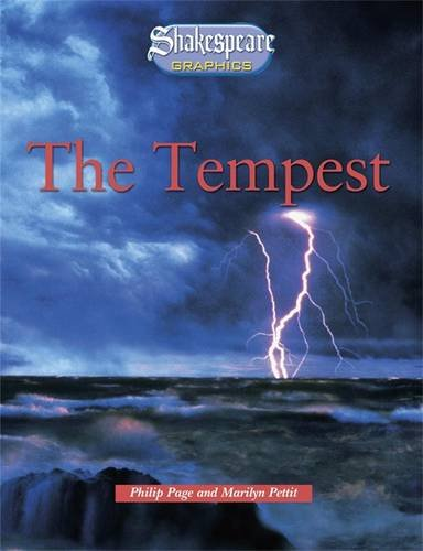 Tempest (Livewires)