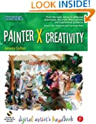 Painter X Creativity: Digital Artist's handbook
